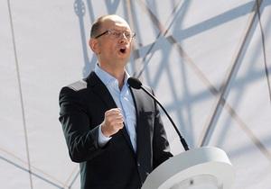 Опозиція збирається судитися з Литвином у разі підписання мовного закону