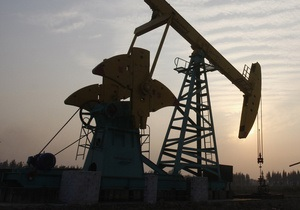 Японія припиняє закуповувати нафту в Ірану у липні