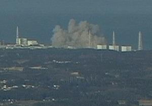 Причиною аварії на Фукусімі-1 став людський фактор - доповідь