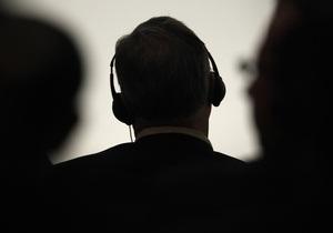 СМИ выяснили, как синдром эмоционального выгорания вызывает непосильные нагрузки на работе