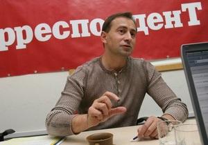 Томенко: Об єднана опозиція не боїться дострокових виборів