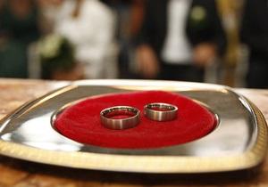 Подружня пара зі Швейцарії відсвяткувала 78 років спільного життя