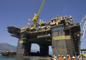 Ірану доведеться витратити $14 млрд для подолання ембарго на нафту