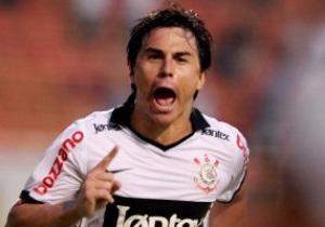 Металлист нашел замену Марко Девичу в Бразилии