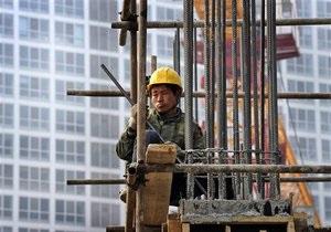 Китай почне проведення ключових економічних реформ, але обіцяє мінімізувати фінансові ризики