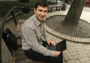 Корреспондент: Озвучьте цифру. Что является главным критерием при выборе места работы для украинцев