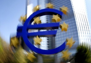 Кіпр стає головою Європейського союзу
