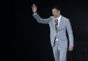 Райан Гиггз вытеснил Бекхэма из Олимпийской сборной Великобритании