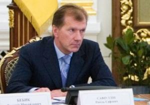 Сафиуллин: Украина и Польша могут бороться за проведение ЧМ по футболу