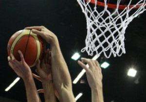 Баскетбольная Евролига изменила формат квалификации
