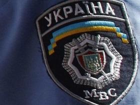 Правозахисники вимагають незалежної системи розслідування катувань у міліції