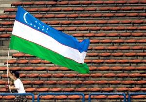Узбекистан оголосив про намір вийти із Договору про колективну безпеку