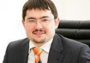 Гендиректор Донбас Арени: Наш стадіон буде претендувати на фінал Ліги Європи