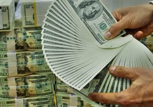 Донецьк заробив на туристах близько 300 млн грн - мер