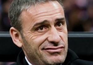 Тренер сборной Португалии: Решающее значение имеют мелочи