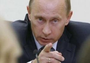 Человек Путина. Букмекеры назвали главного кандидата на пост главы российского футбола