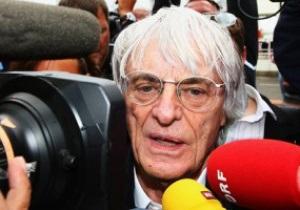 Босс Формулы-1 может угодить в тюрьму - его подельник уже приговорен к 8,5 годам