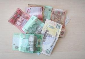 З 1 жовтня спрощенці зможуть відстежувати в інтернеті стан накопичених пенсійних коштів