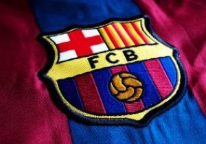 Барселона провела самый прибыльный сезон в своей истории