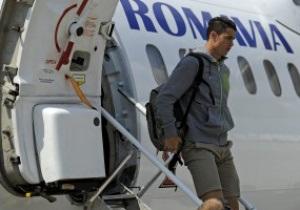 Марадона считает, что Роналдо уже заслужил памятник