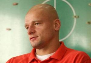 Есть мнение. Экс-голкипер сборной Польши оценил игру коллег на Евро-2012