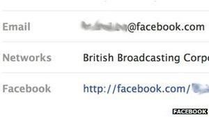 Facebook знову обурює користувачів змінами