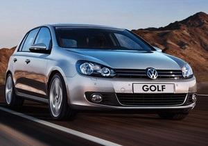 Корреспондент: Ідеальна дружина. Тест-драйв Volkswagen Golf Team