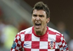 Звезда Евро-2012 переходит в Баварию