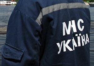 У Севастополі стався каменепад, загинула туристка