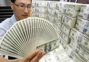 Валюти країн БРІК переживають найгірше падіння за останні 14 років