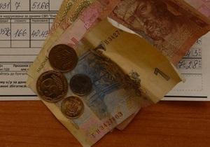 Гривня зросла на міжбанку