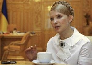 Стало відомо, хто проводитиме судмедекспертизу Тимошенко