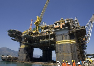 Ціни на нафту знову знижуються