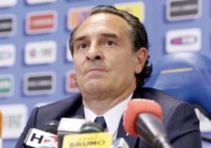 Защитник сборной Италии выдал секрет команды перед игрой с англичанами