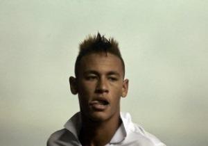 Роналдиньо назвал самых талантливых игроков планеты