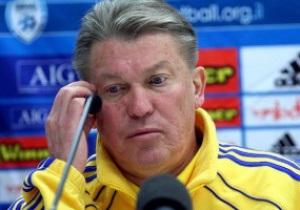Российский футбольный эксперт рассказал, что в Украине поступили умнее россиян