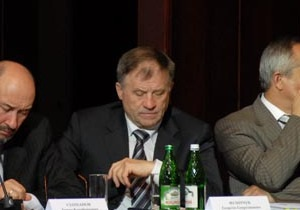 Філіпчук після засідання суду потрапив до лікарні
