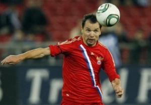 Игрок сборной России: Быдлу, которое стояло у лифта в варшавской гостинице, мы точно ничего не должны