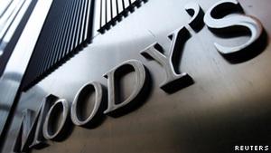 Moody s знизило рейтинги 15 найбільших банків