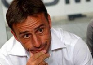 Тренер сборной Португалии: Второй тайм мы провели просто потрясающе
