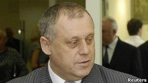 НОК України не виявив порушень у розподілі квитків на Олімпіаду-2012