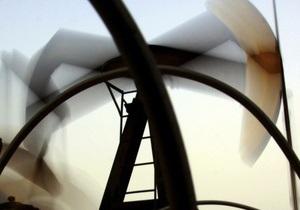 Роснефть хочет выплачивать дивиденды в 25% от прибыли