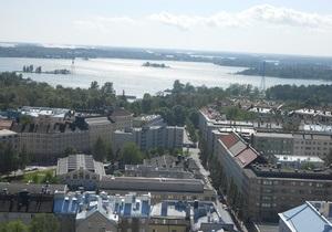 Корреспондент: Північне сяйво. Реформи і працьовитість населення зробили Фінляндію зразковою країною для життя