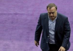 Денежный вопрос. Кто из тренеров Евро-2012 получает больше всех
