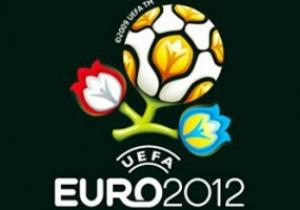 Великолепная восьмерка. Определились все четвертьфиналисты Евро-2012