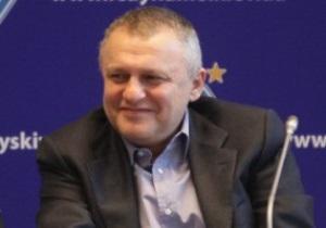 СМИ: Динамо сделало предложение бразильскому плеймейкеру