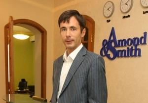 Корреспондент: Туди йдуть кошти. Великий український бізнес шаленими темпами переводить гроші в офшори
