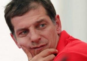 Тренер сборной Хорватии: Мои игроки герои, но Касильяс есть Касильяс