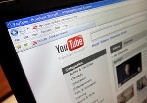 YouTube введе платні підписки на окремі канали