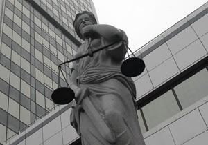 Рада планує цього тижня дозволити вести судочинство російською мовою